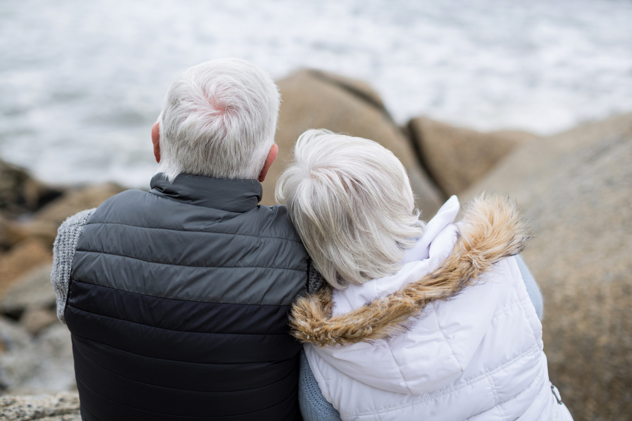 andropause, male menopause, what you need to know