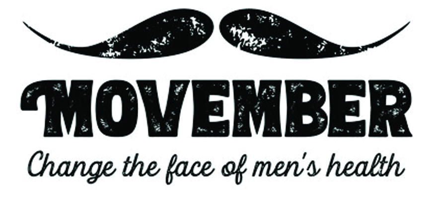 Movember, everything to know
